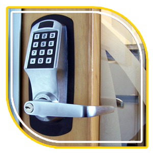 Chicago Express Locksmith Chicago, IL 312-894-1059